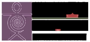 logo_wewan_finalfinal