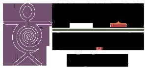 logo_wewan_society