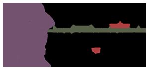 logo_wewan_wp
