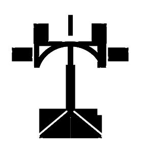 symbols_ahinabi