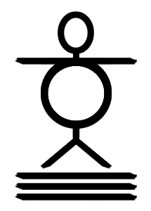 symbols_mikadjige