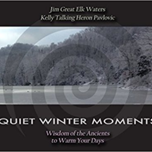 Quiet Winter Moments